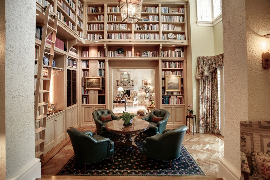 linwood_estate_library_004
