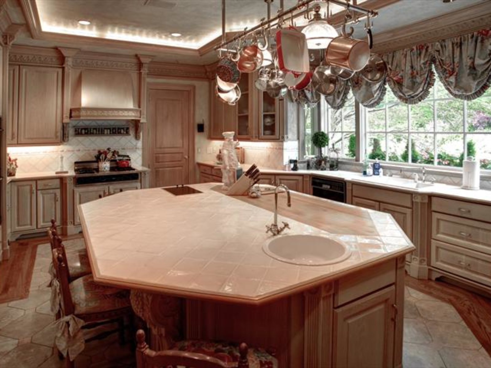 linwood_kitchen_002