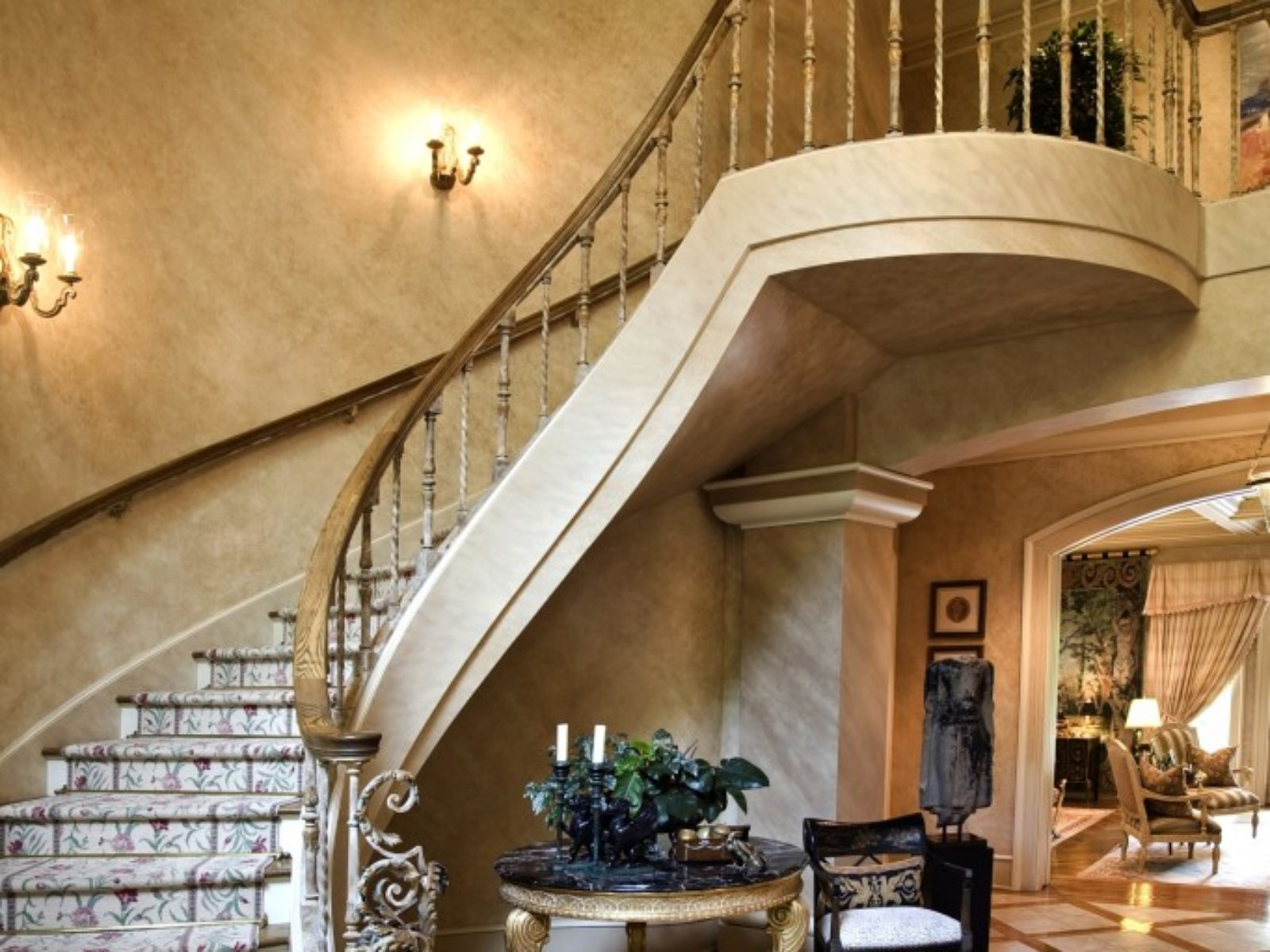 linwood_staircase